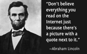 Abraham-Lincoln-quote
