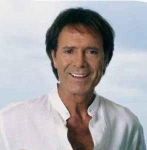 Being told you're Catholic is like being told your a Cliff Richard fan. Unworkable in the long run.