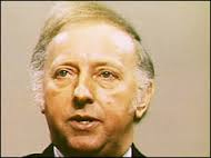 Arthur Scargill spent most of the 1980s battling with his unruly hair - and Margaret Thatcher